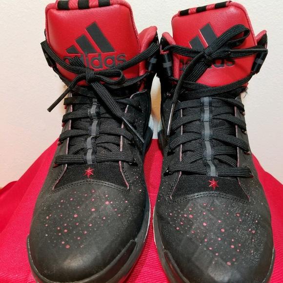 b4f8417323b0 adidas Other - Adidas D-Rose 6 boost
